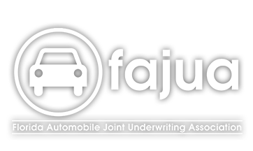 Florida Automobile Joint Underwriting Association